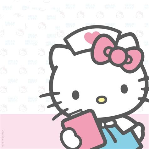 imagenes de hello kitty enferma 1569 best images about hello kitty on pinterest my