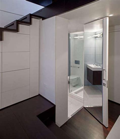 bagni sottoscala bagno nel sottoscala idee soluzioni casa