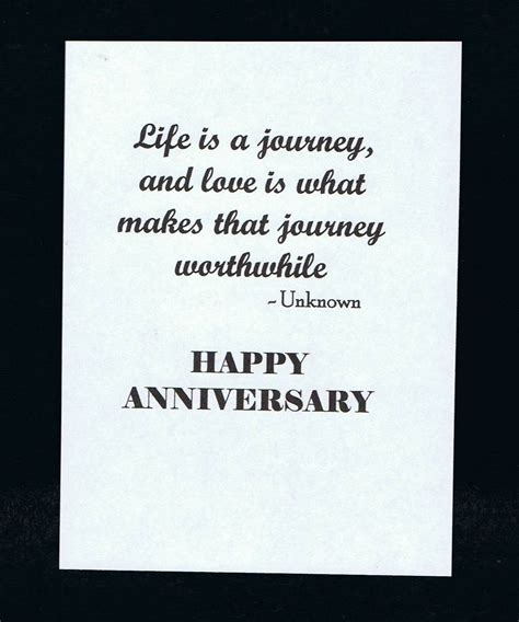 60th wedding anniversary quotes search sentiments and greetings