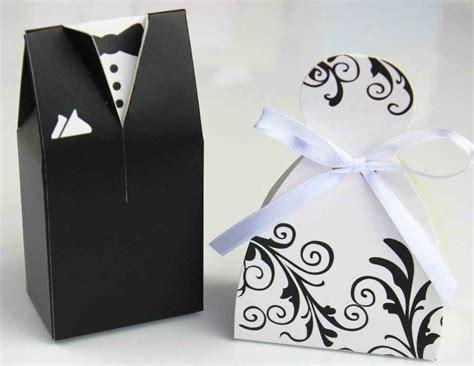 Wedding Gift Ideas For Your by Wedding Gifts Ideas For Your Friend 187 Interclodesigns
