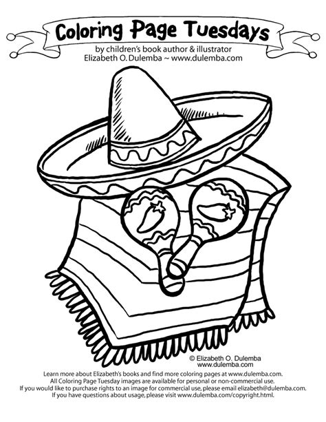 coloring pages for spanish spanish coloring pages for kids az coloring pages