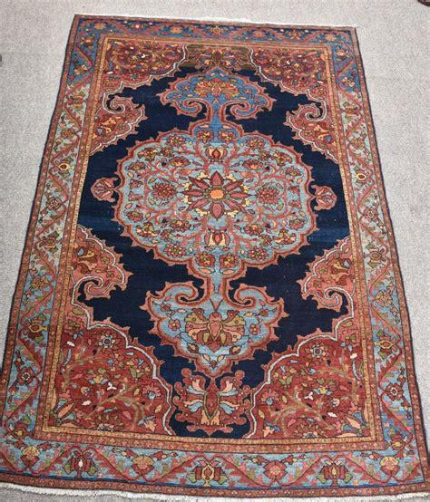 mission rugs antique mission malyor rug 450082 sellingantiques co uk