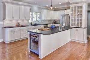 kitchen remodeling san diego a new kitchen kitchen remodel san diego ca kitchen