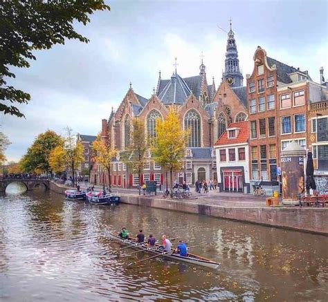 amsterdam light district prices 10 amsterdam light district prices for 2018 amsterdam