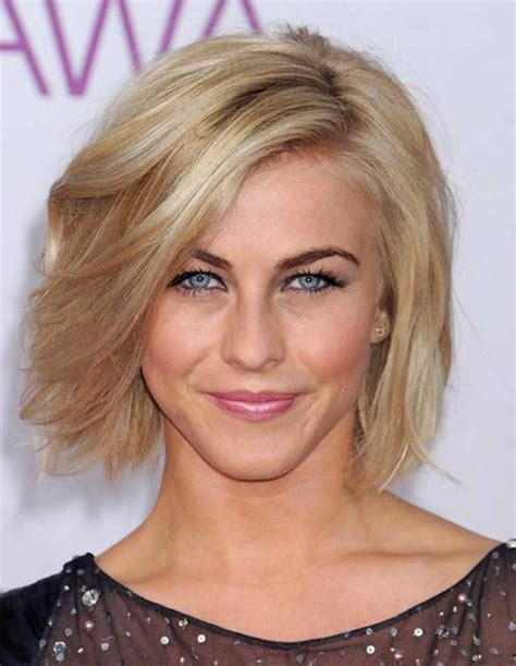 Popular Hairstyles by Most Popular Hairstyles 2016 Hairjos
