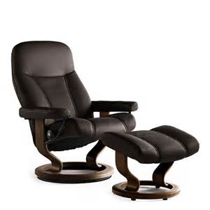 Ekornes Stressless Recliner Stressless Recliner Chairs Leather Swivel Rocker Recliner Recliner