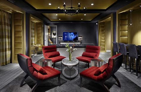 Livingroom Inspiration by Our Legendary Accommodations The Guest House At Graceland