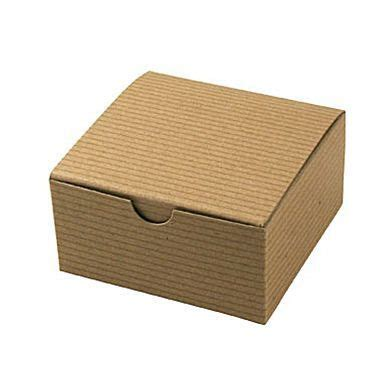 decorative boxes at dollar general 1000 ideas about kraft gift boxes on pinterest gift