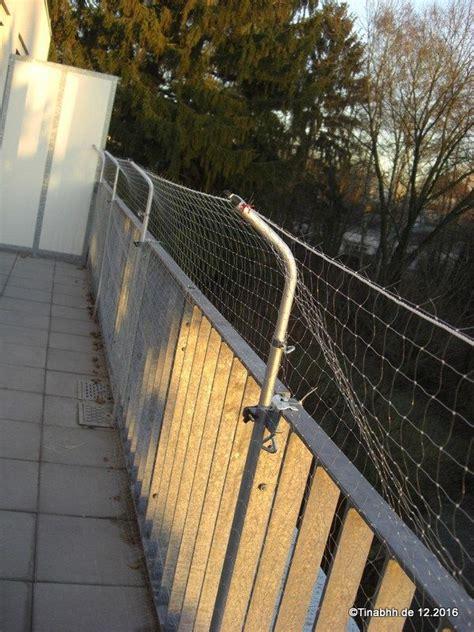 pavillon ohne bohren 25 best ideas about balkon katzensicher on