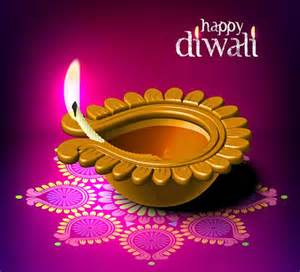 diwali special free specials ecards greeting cards 123