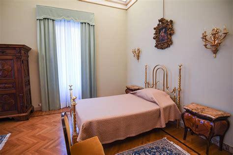 pope francis bedroom oktober 2016 papstgefl 252 ster das vatikan blog