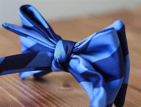sewing pattern for stock tie bow tie pdf sewing pattern binski s studio