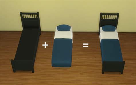 4 bed frame veranka s ts4 downloads ikea hemnes bedroom mattresses