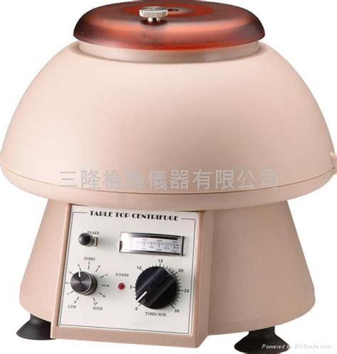 table top centrifuge dsc 200a aron taiwan