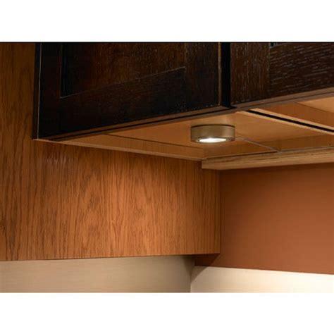 tresco lighting by rev a shelf tresco by rev a shelf 12vdc equiline value led puck light
