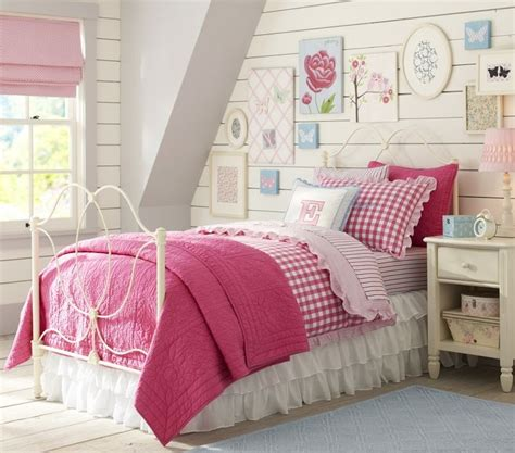 girly bedroom girly bedroom quartos pinterest