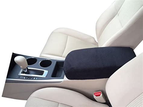 console covers auto console covers buy auto console covers products