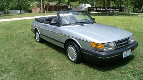 automotive air conditioning repair 1987 saab 900 windshield wipe control service manual 1987 saab 900 remove transmission 1987 saab 900 remove transmission 1987 saab