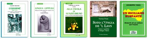 libreria queriniana editrice queriniana catalogo libri review ebooks