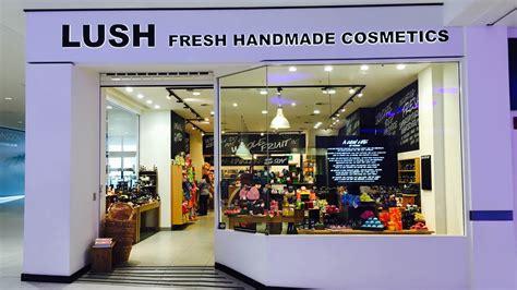 Handmade Cosmetics Uk - portsmouth lush fresh handmade cosmetics uk
