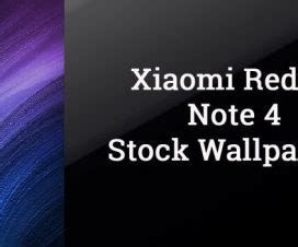 hd themes for mi4i download mi note 2 mi mix stock wallpapers full hd