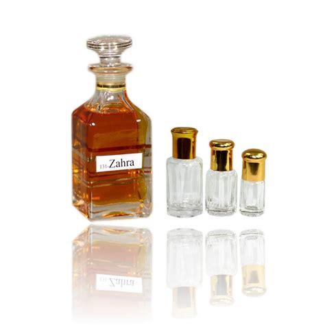 Parfum Zahra swiss arabian parf 252 m zahra parf 252 m 246 l ohne alkohol