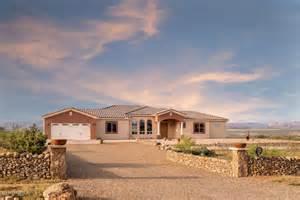 homes for in cottonwood az cottonwood az real estate homes for