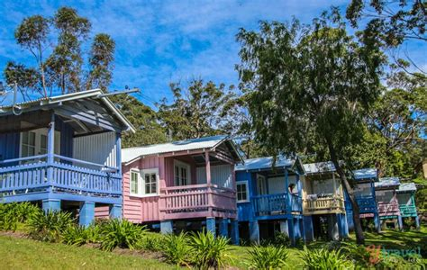 21 best images about cottages karang bolong on