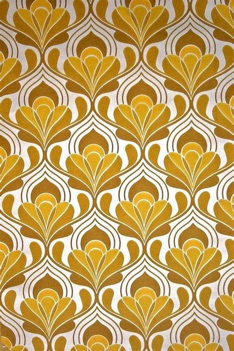 background design retro 1341 best wallpaper pattern textiles images on