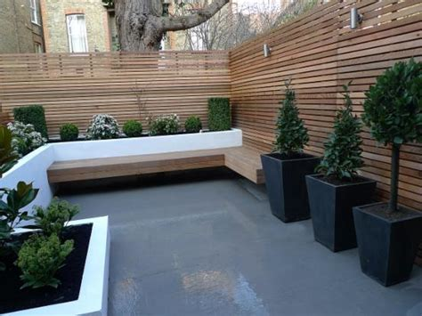 Garden Paving Ideas Uk Small Gardens Anewgarden Decking Paving Design Streatham