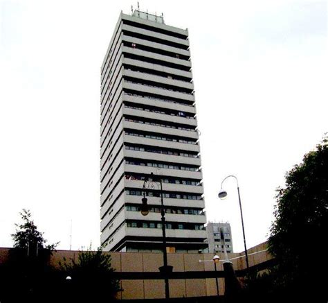 Coventry Flats To Rent 1 Bedroom by 1 Bedroom Flat To Rent In Mercia House City Centre