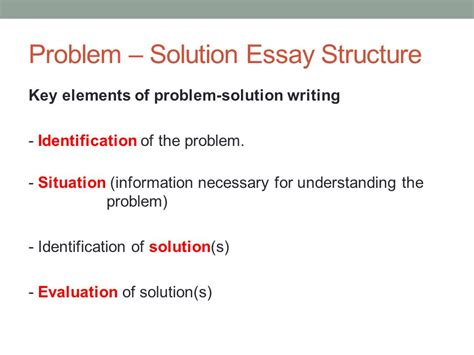 problem solution research paper problem solution research paper problem solving essay