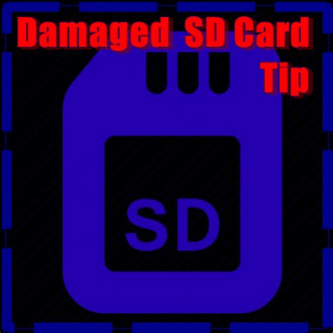 amazon com damaged sd card appstore for android - Amazon Damaged Gift Card