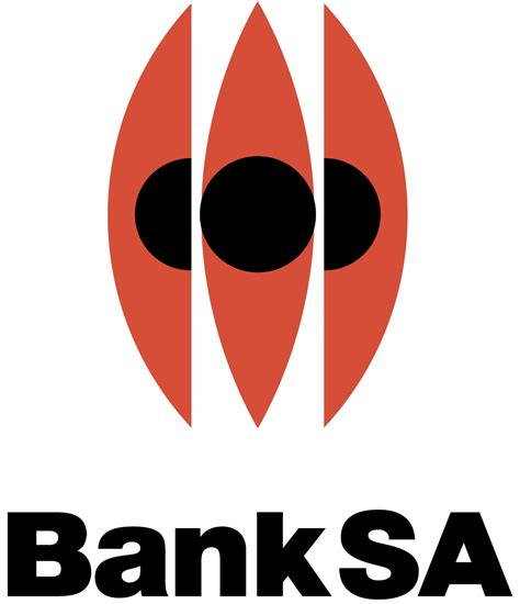 bank sa banksa logo