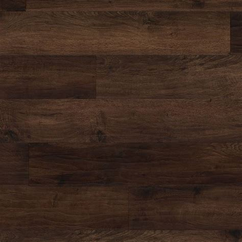 Karndean Oak Effect Vinyl Flooring   Realistic Wood Flooring