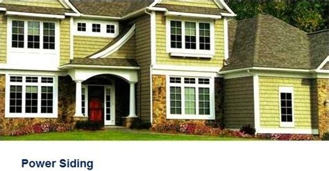 power home remodeling remodeling contractors in des
