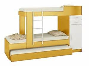 Toddler Beds India Buy Vividha Kara Bunk Bed Ivory In India Best Price