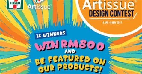design contest in malaysia 7 select artissue design contest malaysia online and