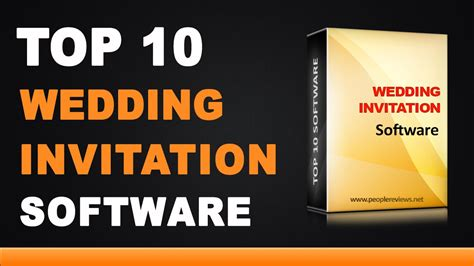 Total 3d Home Design Deluxe Review best wedding invitation design software top 10 list