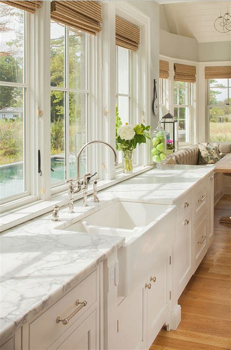 related image kitchens pinterest sinks and for kitchen sink with farmhouse kitchen renovation home bunch interior design