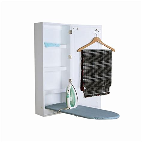 foldable ironing board in cabinet compare price to cabinet with ironing board tragerlaw biz