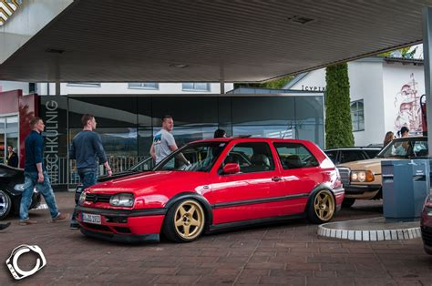 1000 images about volkswagen golf mk3 on
