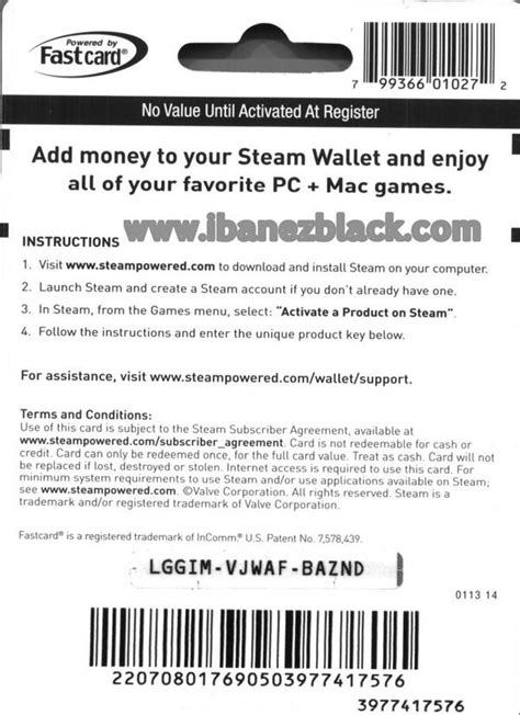 Steam Wallet Codes Giveaway - steam wallet cards giveaways steam wallet code generator