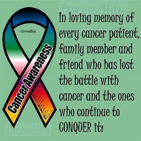 loving supporting and caring for the cancer patient a guide to communication compassion and courage books quotesvana quotes about losing a loved one