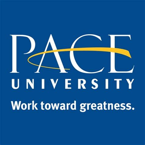Pace Mba Program by Pace