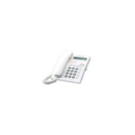 Panasonic Telephone Kx Tsc 11 t 233 l 233 phone panasonic kx tsc11 bueno maroc