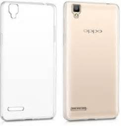 Smile Oppo F1 Pink Lighting sale on oppo f1 plus buy oppo f1 plus at best