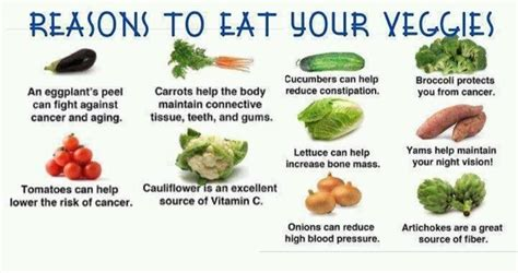 list of fruits and vegetables health benefits and pictures ankh rah s healthy living guide vegetable benefits you