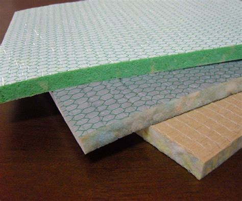soundproofing rugs soundproofing carpet underlay nz carpet awsa