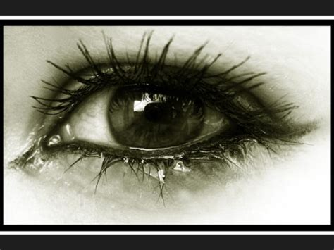 imagenes de bu triste ranking de las canciones en espa 241 ol m 225 s tristes listas